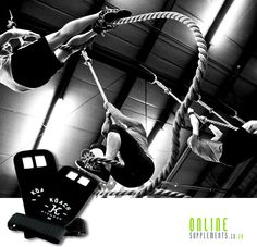 One Drop, Gym Equipment, Ink, India Ink, Workout Equipment