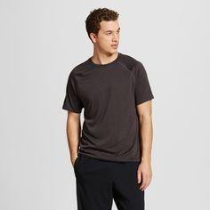 Men's Tech T-Shirt