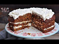 Mała Cukierenka to strona poświęcona słodkiemu światu deserów, wypieków, ciast, ciasteczek i słodyczy. Ciągle się rozwijam i wprowadzam nowe kategorie. Zapraszam więc do wspólnego kosztowania i smakowania. Malaga, Tiramisu, Ethnic Recipes, Youtube, Ice, Coffee, Tiramisu Cake