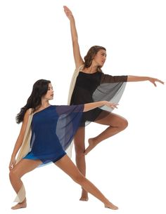 Reverence Dance Apparel: Costumes: Lyrical•nice & airy
