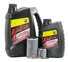 2010-2012 Can-Am Spyder RT(S) Roadster (SE5) Maintenance Kit  Genuine BRP Products; Contain all contents necessary for complete oil change Genuine BRP Products Genuine BRP Products Contains all necessary oil Genuine BRP Products Genuine BRP Products Contains all necessary oil Contains necessary oil filter Genuine BRP Products Genuine BRP Products Contains all necessary oil Genuine BRP Products Genuine BRP Products Contains all necessary oil Contains necessary oil filter Contains all ..