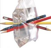 Steve Spangler Science The Leak-Proof Bag - Science Trick