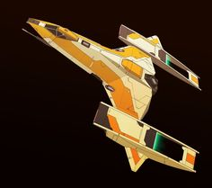 Just a book of my OCs, feel free to use them but ask me permission fi… #sciencefiction #Science Fiction #amreading #books #wattpad Nave Star Wars, Star Wars Rpg, Star Wars Ships, Spaceship Art, Spaceship Design, Star Wars Fan Art, Star Citizen, Concept Ships, Concept Art