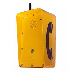 GSM Telephone,highway telephone, outdoor telephone tower, sos telephone, emergency telephone