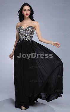 7 Best Dresses Australia images  e864fae137c8
