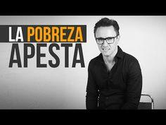 La pobreza apesta / Juan Diego Gómez - YouTube