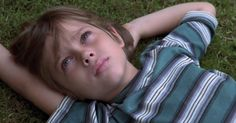 Boyhood is written and directed by Richard Linklater. It stars Patricia Arquette, Ethan Hawke, Lorelei Linklater, and Ellar Coltrane as Mason. The film is a coming of age story, that takes us from … Boyhood Movie, Film 2014, Movies 2014, Good Movies, Greatest Movies, Patricia Arquette, Mulholland Drive, Luke Perry, Spirited Away