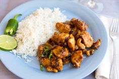 This Balinese Chicken recipe is one of my favourite dishes to make for my friends and family. It's an easy recipe to make and it never fails to impress my guests. I have been meaning to share it on my blog for a while, but then I usually only blog about...