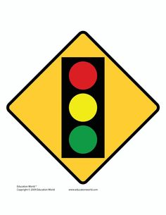 Walls 360 Peel Stick Traffic and Street Sign Wall Decals Traffic Light Sign 24 in x 24 in -- Be sure to check out this awesome product. Disney Cars, Traffic Light Sign, Traffic Sign, Wall Plaques, Wall Signs, Festa Hot Wheels, Art Transportation, Construction Theme, Parking Signs