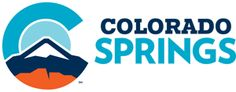 Visit Colorado Springs. How to do a ridealong with a fire department. Might be an interesting weekend activity