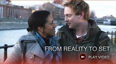 Diversity-Video-Reality-to-Set