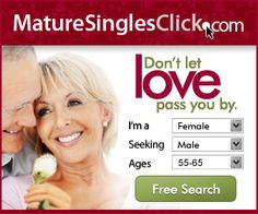 Find a date now free