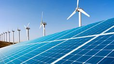 Les pro nucléaires et les partisans des énergies fossiles n'ont cessé de le répéter : les énergies renouvelables sont vouées à l'échec car beaucoup trop chères à produire. Mauvaise foi ou manque de clairvoyance ?