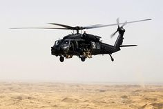Black Hawk Helicopter | mh-60-black-hawk-helicopter.jpg