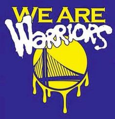 DUB NATION BABY Warriors Basketball Team, Basketball Teams, Nba Wallpapers Stephen Curry, Golden State Warriors Wallpaper, Curry Warriors, Warrior Logo, Warrior Girl, Sorority And Fraternity, Team Player