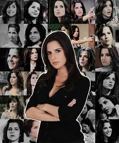 More of this beauty @ GH for 14 yrs Billy Miller, Kelly Monaco, Soap Opera Stars, General Hospital, Drama Series, American History, Tv Shows, It Cast, Actresses