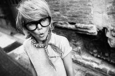 #Kids Style