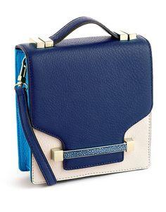 Handbags | CYBER MONDAY | Julia Crossbody | Hudson's Bay