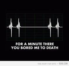 Hehehe...#surgicaltech