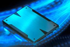 Record : Samsung va lancer un disque dur SSD de 16 To ultra-performant Create Strong Password, Drive Storage, Information Processing, Disco Duro, Data Recovery, Nanotechnology, A Team, Samsung, Pure Products