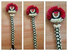 Wedding Flower Jadai Jadai Pinterest Wedding Flower