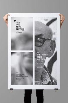 47 Cool Poster Design Ideas www.designlisticl… 47 Coole Poster-Design-Ideen www. Graphisches Design, Buch Design, Graphic Design Tips, Graphic Design Posters, Graphic Design Inspiration, Typography Design, Layout Design, Design Ideas, Design Trends