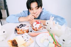 Open On Christmas, Nct Dream Members, Nct Chenle, Future Photos, Nct Dream Jaemin, Dream Baby, Jisung Nct, Jaehyun Nct, Na Jaemin