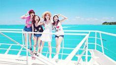 Kpop Korean HD Wallpaper