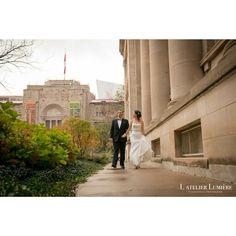 Moments captured by L'Atelier Lumière International Photographie. To enjoy full galleries, please visit facebook.com/Iatelierlumiere  #luxuryweddings #weddingday #engaged#portrait #toronto#beautiful #bride#groom #portraiture #feelgoodphoto #love #life #instagood #igers #instadaily #instalike #photooftheday #photo #loveit #follow #travel #luxury #wedluxe#graceormande#smile #happy #bridal #paris#elegant #worldtravel