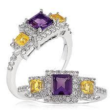 Image result for gemstone jewelry