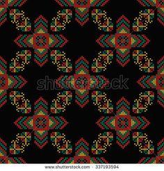 13c9be95f6db67eb2c478a8dca2dbda3.jpg (450×470)