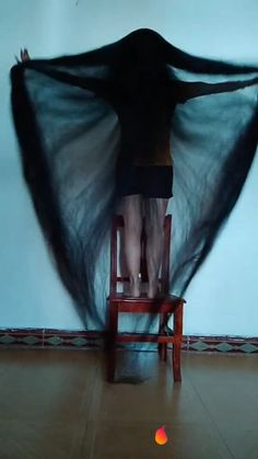 Long Ponytail Hairstyles, Hair Movie, Long Hair Models, Really Long Hair, Rapunzel Hair, Long Hair Video, Long Black Hair, Long Braids, Baghdad