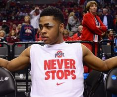 D'Angelo Russell Says Philadelphia Is A Great Place