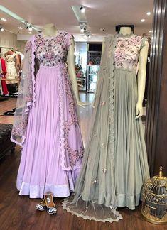 Hire Designer Dresses - Rent a Cocktail Dress Indian Gowns Dresses, Indian Fashion Dresses, Pakistani Dresses, Anarkali Dress Pattern, Saree Dress, Dress Skirt, Dresses Elegant, Simple Dresses, Long Dresses
