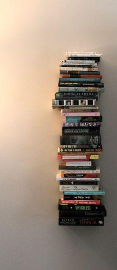 Grnmez Raf Ile Kitaplarnz Havalara Uacak