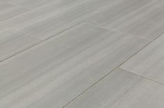 """Porcelain Tile - Trench Coat Series - Champagne / 12""""x24"""""""