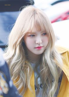 。✩˚。 wendy ⋆♡⋆。 Seulgi, Park Sooyoung, South Korean Girls, Korean Girl Groups, Rapper, Wendy Red Velvet, Kim Yerim, Beautiful Gorgeous, Kpop Girls