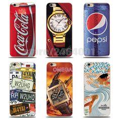 Soft-Case-For-iPhone-4s-4-5s-5-6s-6-Plus-Creativity-Transparent-Ultra-Thin-Painting/32738800489.html *** Podrobneye otzyvy o produkte, posetiv ssylku na izobrazheniye.