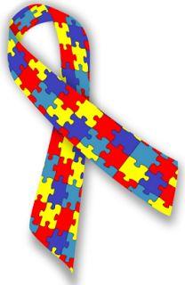 Estudo relaciona autismo com desequilíbrio hormonal da mãe grávida  As crianças nascidas de mães que produzem excesso de hormônio masculino têm o risco consideravelmente mais elevado de desenvolver transtornos autistas