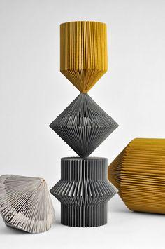 В парижском бутике Emporio Armani появятся арт-объекты (фото 1)