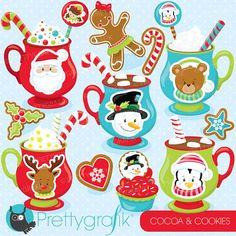 cocoa prettygrafik - Buscar con Google