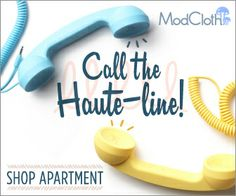 Apartment banner Ad