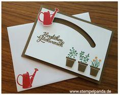 Fancy Handmade Cards Stampin' Up! stempelpanda Gift from the Garden, Sliding Star kullerkarte spi. Fancy Handmade Cards Stampin' Up! stempelpanda Gift from the Garden, Sliding Star kullerkarte spi. Fun Fold Cards, Cool Cards, Slider Cards, Star Cards, Interactive Cards, Scrapbooking, Beautiful Handmade Cards, Marianne Design, Get Well Cards
