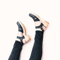 Sven Clogs , clogs, madeinmn, #clogs, spring shoes 2015,