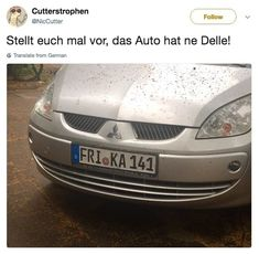 101 richtig witzige Tweets, über die du niemals nicht lachen wirst 1000 Likes, Puns, Haha, Bring It On, Cool Stuff, Memes, Funny Things, Random, Really Funny