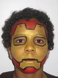 Image result for face painting ideas