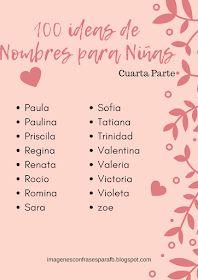 32 Ideas De Namesbabyvil Nombres De Bebes Nombre De Bebes Niños Nombres De Niñas