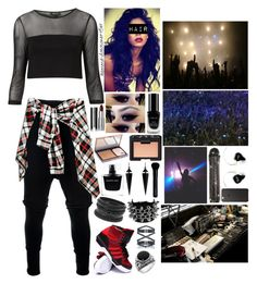 """""""If I was on stage #13"""" by emma-directioner-r5er ❤ liked on Polyvore featuring Topshop, Barbara I Gongini, adidas, Givenchy, Inglot, Urban Decay, NARS Cosmetics, Narciso Rodriguez, Oasis and ALDO"""