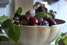 #ricetta #Confettura di #prugne nere http://wp.me/p7vc5v-1Xt  #ifoodit #homemade #Foodporrn #nature #SoniaPaladini #bio