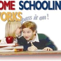 HomeschoolingWorks